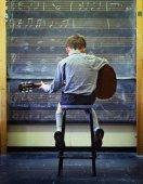 escola-musica