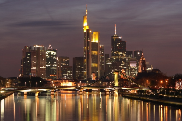 Skyline_Frankfurt_am_Main