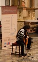 Florencia Thomas