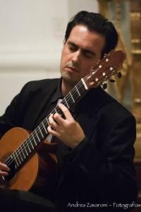Pedro Rodrigues2