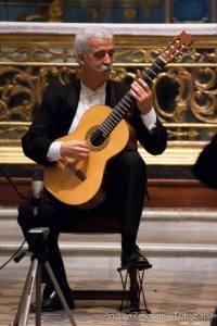 Victor Villadango