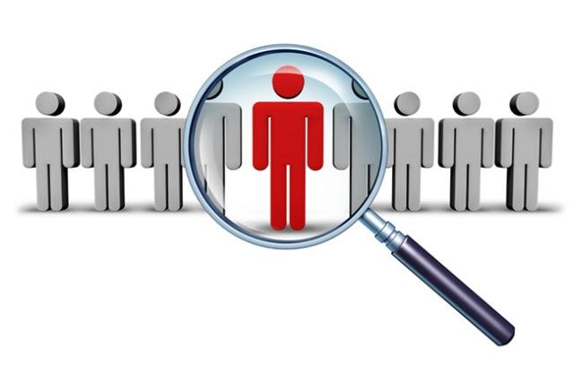 Entrevista-de-Emprego-Como-Se-Preparar-Para-A-Segunda-Fase-2