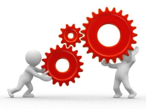 Gerenciamento-Integracao-Projeto1